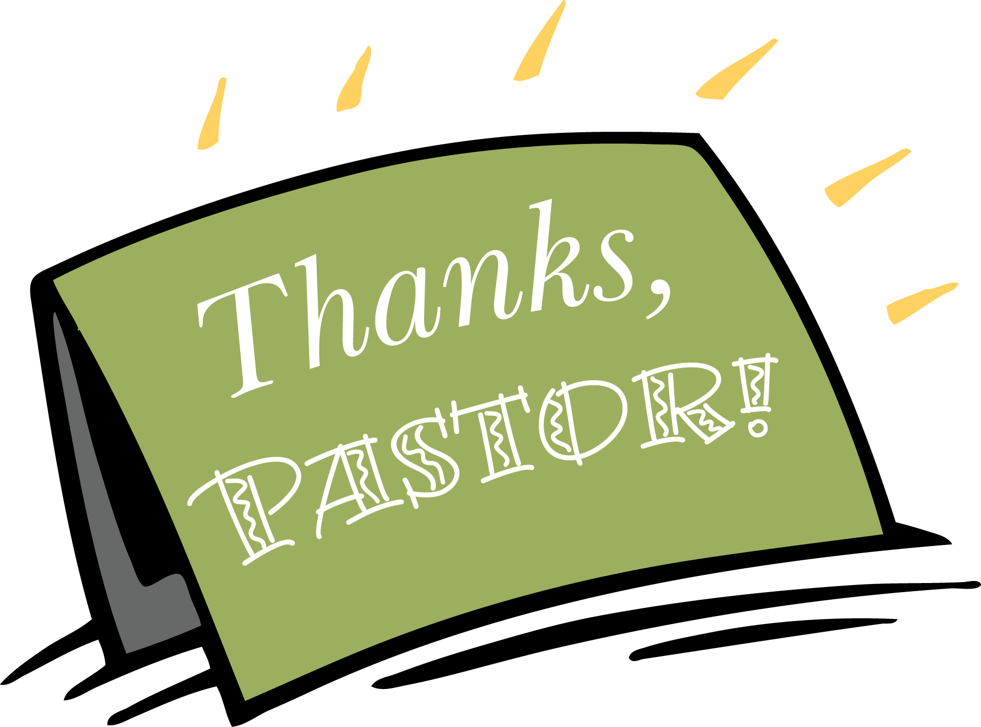 pastor 23 anniversary scriptures just b cause civil war clipart black and white civil war clipart black and white free